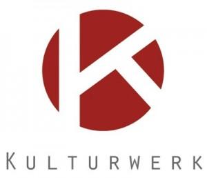 Kulturwerk Griesheim