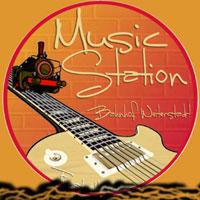 Music Station Weiterstadt