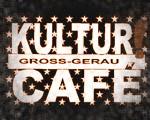 Kulturcafe Gross-Grerau
