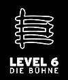 MichelAngelou live im Level6 | Darmstadt