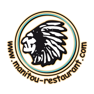 Manitou Native American Restaurant - Frankfurt Sachsenhausen