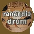 ranandiedrum